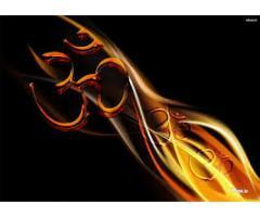 No.1 Best astrologer Lal Kitab in Cuttack+91-9779392437 bhubaneswar Rourkela Orissa